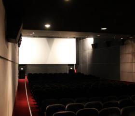 Cinéma Elysée