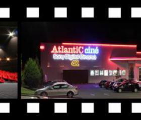 Atlantic Ciné