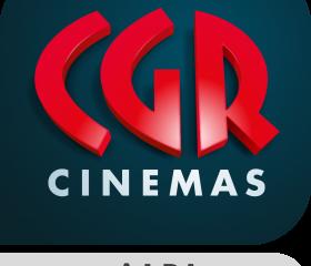 CGR ALBI