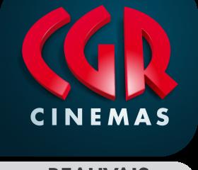 CGR Beauvais