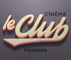 Le Club | Fougères